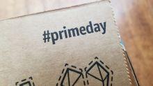 Amazon Prime Day 2021 sarà il 21 e 22 giugno