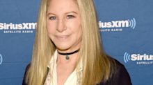 You'll Never Guess Who Barbra Streisand's First Crush Was