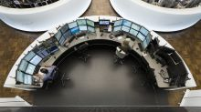 Börsenwahnsinn: Das spektakulärste Comeback aller Zeiten