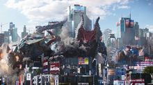 'Pacific Rim: Uprising' Tops $150M In Global Bow; 'Black Panther' Now #1 Solo Superhero Movie WW – International Box Office
