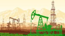 Shale Oil Stocks Transformed Global Markets — But Can They Transform Themselves?