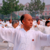How a 13th-century Chinese martial art could keep your mind sharp once you're over 50 years old