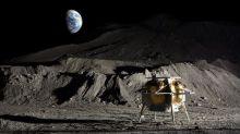 Orçamento da NASA aumenta e novo programa lunar avança mais rapidamente