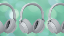 These Microsoft headphones are better than Bose and Sony—and way cheaper