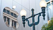 蘋果績佳盈利俏 多賺17%勝預期