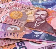 NZD/USD Forex Technical Analysis – Strengthens Over .7204, Weakens Under .7145