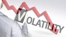La volatilità non spaventa gli Italiani