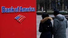 Bank of America to pay $7.23 million for mutual fund overcharges: FINRA