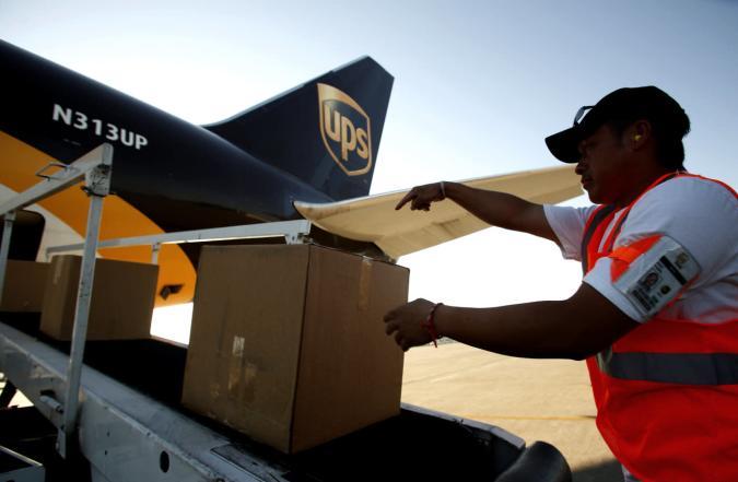 Bericht: Amazon baut eigene Flugzeugflotte auf