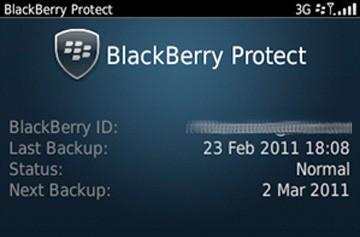 BlackBerry Protect moves to wider beta, ready to secure your stuff