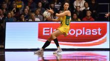 Layton pulled from Diamonds' squad