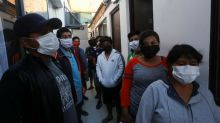 Latin America Surpasses Europe, US in Daily Number Covid-19 Cases, is Now the 'Epicenter of Outbreak'