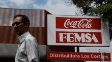 """Coca Cola Femsa busca """"adecuar"""" sus operaciones en Venezuela, sindicato denuncia despidos"""