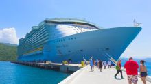 "Royal Caribbean Extends ""Cruise with Confidence"" Cancellation Policy Through Sept. 1 (revised)"