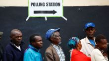 How social media bots became an influential force in Africa's elections