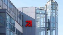 Die Quartalszahlen zeigen es: ProSiebenSat.1 Media hat, trotz einmaliger Chance, weiterhin Probleme