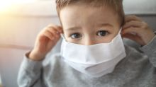 Coronavirus deaths 'exceptionally rare' among children, confirms study