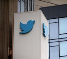 Twitter's Birdwatch fights misinformation with community notes