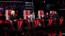 'The Voice' Sets Remote Live Shows Amid Coronavirus Pandemic