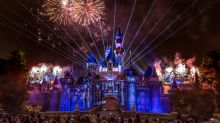 Insider tips for Canadians travelling to Disneyland Resort