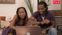 'Seeking Sister Wife' sneak peek: Meet the families in TLC's new polygamy reality drama