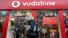 Vodafone announces Rs 597 prepaid plan with 10 GB data, 168 days validity