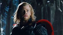 'Thor' at 10: How Kenneth Branagh and Chris Hemsworth made the Marvel Cinematic Universe possible
