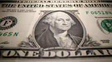 ANÁLISE-Problemas para o dólar estão apenas começando, dizem pessimistas com a moeda