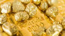 Corsa all'oro. Le crisi internazionali spaventano e spingono verso i beni rifugio