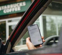 Better Buy: Starbucks vs. Netflix