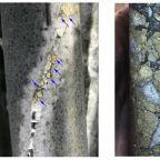 Lion One Drills Additional High Grade Gold Intercepts Targeting Deep High Grade Feeder at Tuvatu
