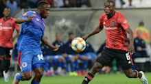 Orlando Pirates vs SuperSport United: Kick off, TV channel, live score, squad news and preview