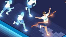 Foot - Eco - Un partenariat pour accélérer l'innovation numérique en Ligue1