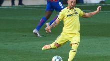 Foot - C1 - Asie - Ligue des champions asiatique : Santi Cazorla marque encore avec Al-Sadd (Qatar)