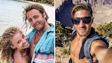 YouTuber killed along with friends after falling from waterfall