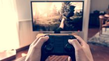 Video Game Sales Report: Good News for Activision; Bad News for Electronic Arts