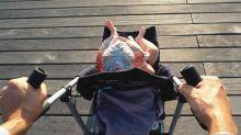 Studie beweist: Frühe Kindheitserinnerungen sind gar nicht echt
