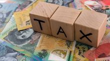 How to pay less tax and boost your ASX returns