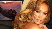 La bague de fiançailles de J Lo pourrait bien coûter près de 6 millions d'euros, d'après un expert