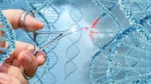 3 Top Biotech Stocks to Buy in March