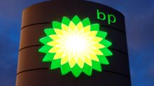 No signs of oil shortage after drop in spending - BP CFO