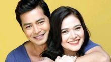 Zanjoe Marudo not surprised by Bela Padilla's talent