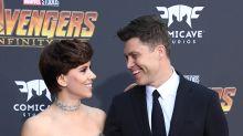Inside the 'Avengers: Infinity War' premiere with RDJ, ScarJo, Gwyneth, and others!