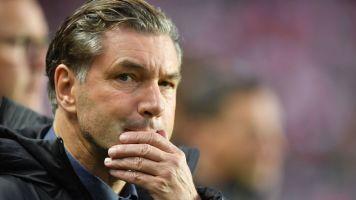 Vor Corona: BVB lud offenbar Loic Bessile von Girondins Bordeaux zum Probetraining ein