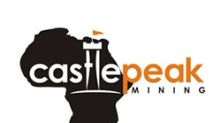 Castle Peak Announces Results Of Annual General Meeting Of Shareholders
