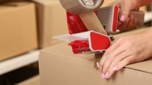 VIS Containers Manufacturing (ATH:VIS) Has Debt But No Earnings; Should You Worry?