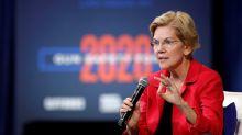 El impuesto sobre el patrimonio de Warren resolvería la desigualdad económica, según el economista Gabriel Zucman