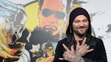 Bam Margera could be back on 'Jackass 4' after going AWOL from set and checking into rehab