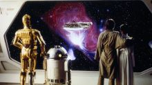 'The Empire Strikes Back' at 40: My quest for 'Star Wars 2', the defining beat of the saga