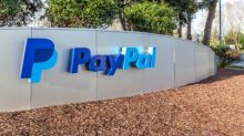 PayPal Stock Jumps Again: Time to Buy PYPL?